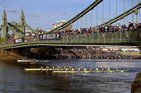 boat race crews 2016 boat race 2016 start time course oxford cambridge crews
