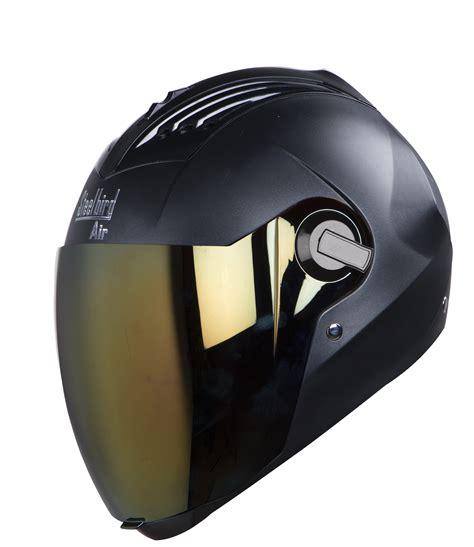 studds motocross helmet 100 studds motocross helmet sj4000 sjcam gopro chin