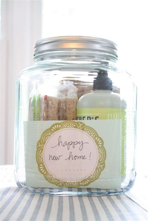 37 recipes how to make gifts in a jar favething com