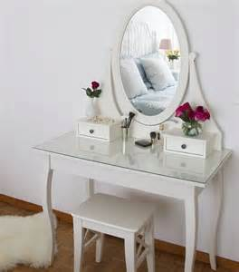 Vanity Stool Ikea Best 25 Ikea Dressing Table Ideas On Dressing