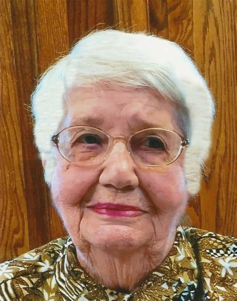 obituary for h saeler o donnell send flowers