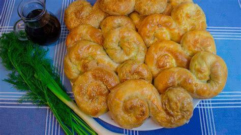 cucina moldava piatto tipico moldavo vegan saralii con le patate