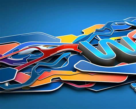 grafitti art hq high quality wallpaper