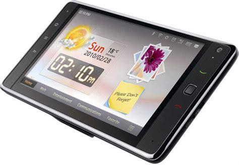 Spesifikasi Tablet Huawei Ideos S7 huawei ideos s7 yosua eko wibisono