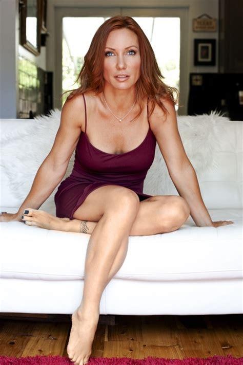 Jennifer Korbin S Feet