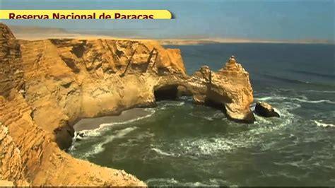 imagenes naturales del peru diversidad peruana parques y reservas naturales youtube