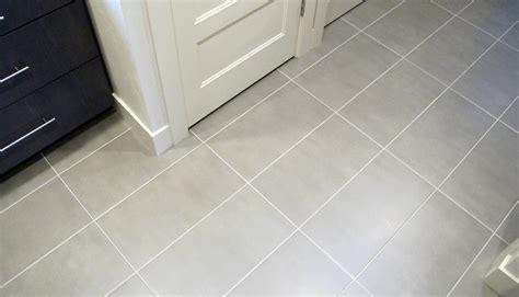 12x24 floor tile patterns 28 images white tiledaily 12 x 24 porcelain tile in brick lay