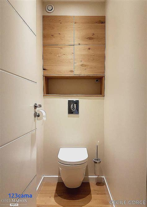 site salle de bain pour deco salle de bain fra 238 che