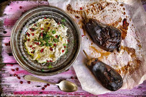 cucina palestinese hummus falafel a scuola di cucina palestinese con fidaa