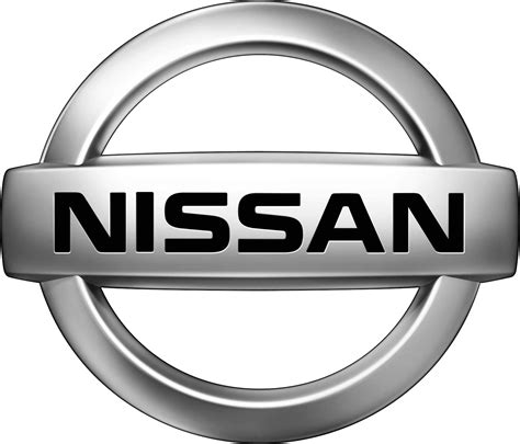nissan cars png nissan car logo png brand image