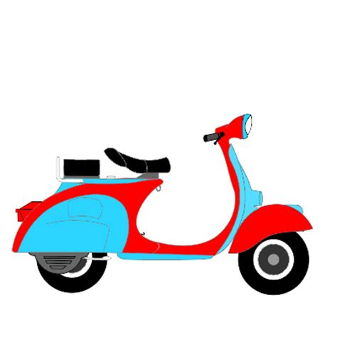 design vespa online gambar design joy studio design gallery best design