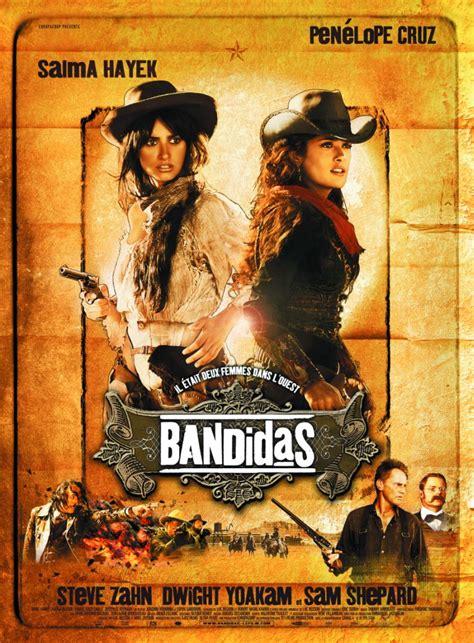 film online english bandidas 2006 full english movie watch online free