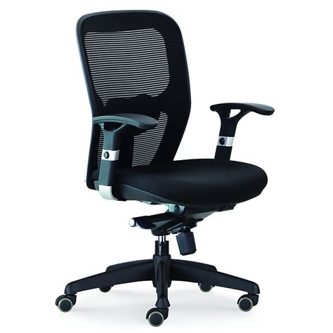 fast office furniture evolve medium back chair fast office furniture