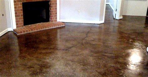 floor extraordinary floor and decor memphis tn floor and black acid stain memphis tn deas floor decor concrete