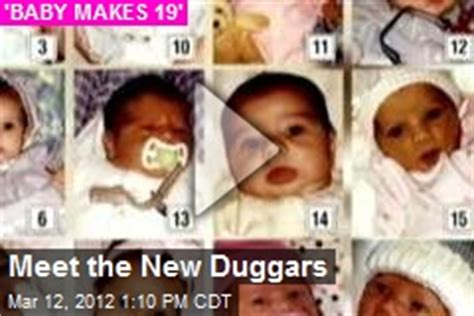 how many c sections has michelle duggar had michelle duggar news stories about michelle duggar