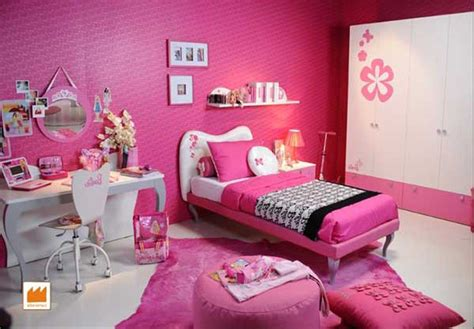 boy girl bedroom decorating ideas bedroom ideas for young adults boys fresh bedrooms decor ideas