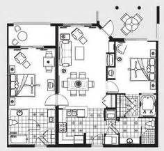 parc soleil orlando floor plans lake sybelia elementary school google search places we