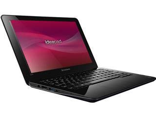 Lcd 11 6 Lenovo S206 11 6型ワイドledグレア液晶ノートpc ideapad s206 263873j グラファイトグレー