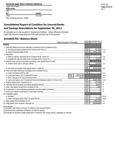 10 bank floor 8 white plains ny 10606 edgar filing documents for 0001414932 14 000020