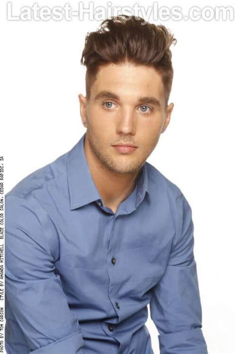 haircut coupons cedar rapids iowa top 30 hairstyles for men you must see
