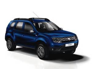 Renault Duster Power Dacia Duster 1 2 Tce 125 Ps 2010 Chiptuning Power
