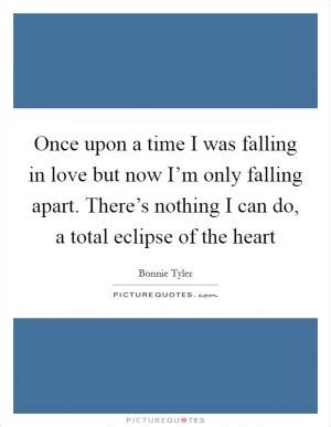 this house is falling apart lyrics once upon a time i was falling love now i m only