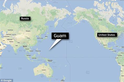 guam usa map kelli s and anton s last ports of call guam saipan and