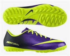 44 99 nike turf soccer shoes 555634 570 free shipping nike