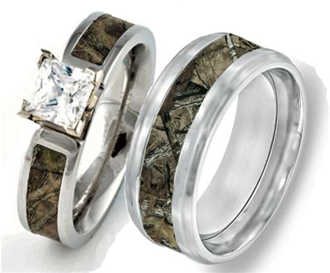 browning wedding rings browning wedding rings his and hers