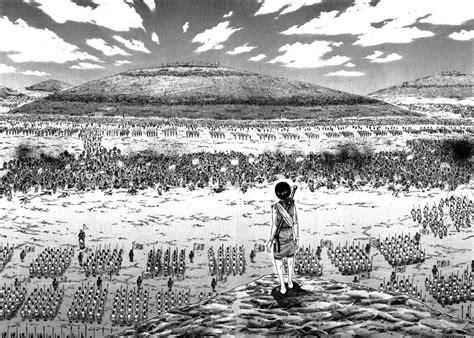 kingdoms of broken boy of dreams volume 1 books kingdom review a must read anime amino