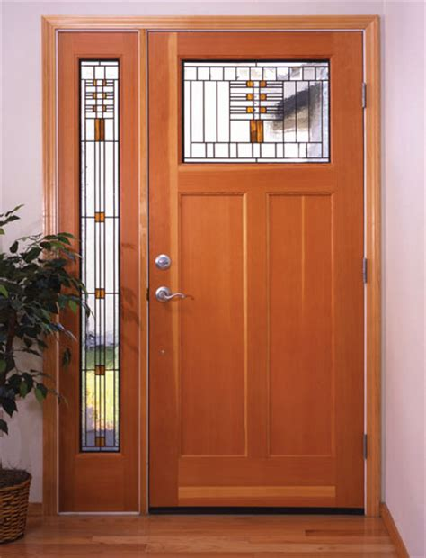 Exterior Doors Seattle Seattle Wa Front Doors Front Entry Doors In Seattle Wa Sound View Window Door