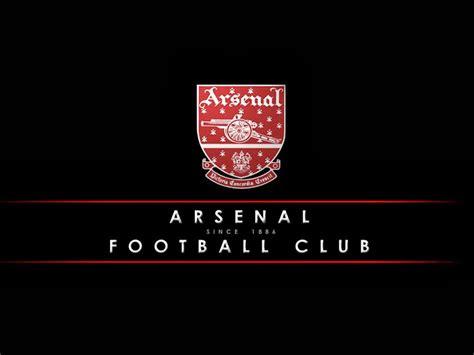 arsenal football club arsenal hd wallpapers 2013 free download wallpaper