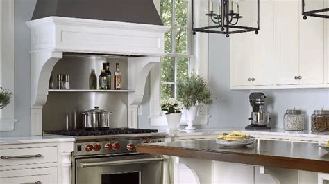 kitchen color combinations our favorite kitchen paint colors