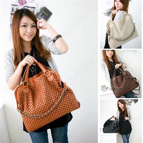 Fashion Bag 2503 fashion handbags image 599458 on favim