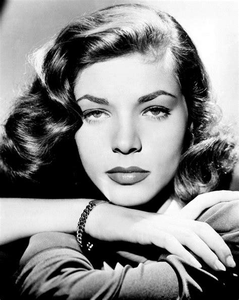 lauren bacall died actress lauren bacall dies at age 89 wtvr com