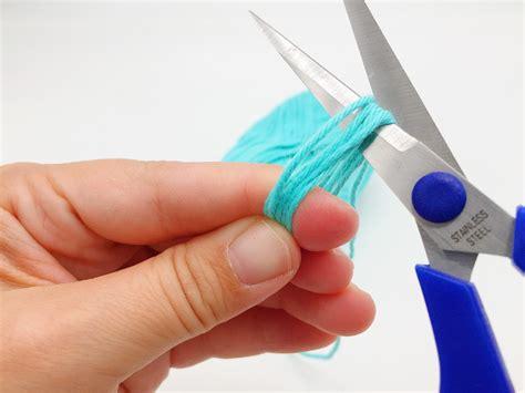 quasten girlande selber machen quasten girlande selber machen armband mit quasten selber