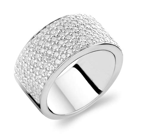 silver rings silver rings