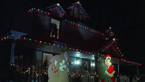 scrooge christmas lights christmas decor and light