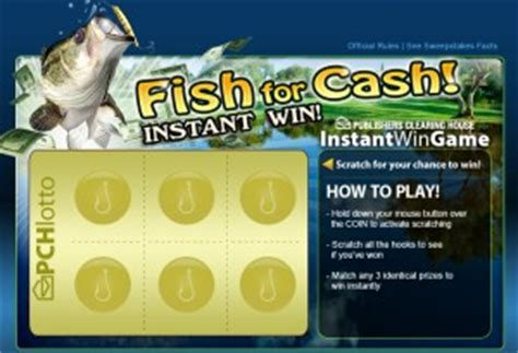 Lotto Pch Com - free game cards and instant daily winners at pch lotto pch blog