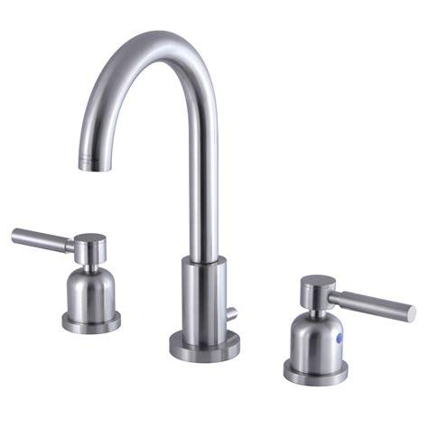 sink faucets bathroom bathroom faucets bathroom sink faucets kingston brass