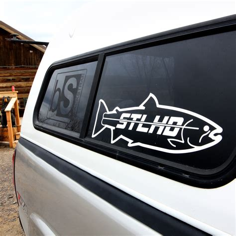 boat decals large stlhd large 20 boat decal