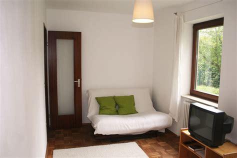 Unterkunft Zwei Zimmer Wohnung In Karlsruhe Gloveler