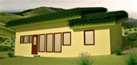 earth sheltered house plans natural building blog earth sheltered underground house plans natural
