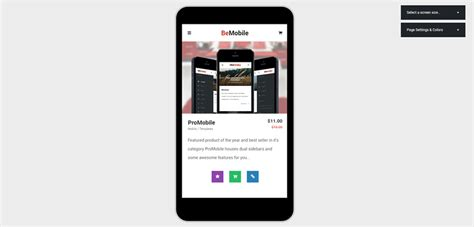 mobile themes html5 excellent html5 mobile templates pictures inspiration