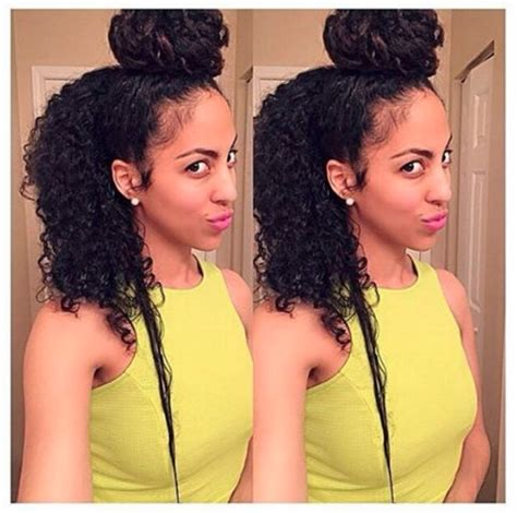 Wedding Hairstyles For Black Ppl by 17 Photos That Explain Shrinkage To Who Don T