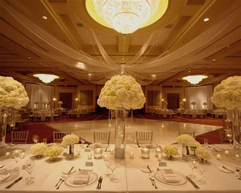 wedding packages in atlanta wedding venues atlanta unique navokal
