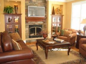 Living room living room fireplace decorating ideas how to decorate a