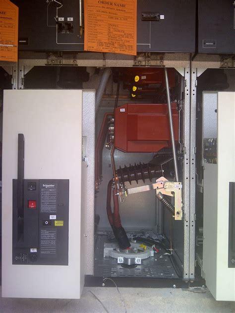 Sm6 Incoming Lbs Type Dm1a pengalaman april 2012