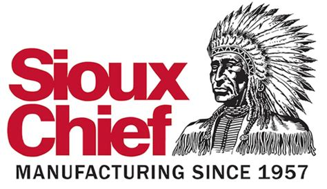 Sioux Chief Plumbing Products by Residential Carolina Plumbing Supply Carolina Plumbing
