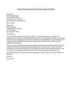 Development Director Cover Letter by Fresh Marketing Director Cover Letter Cover Letter